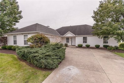 3266 Greentree Cir, Medina, OH 44256 - MLS#: 4048487