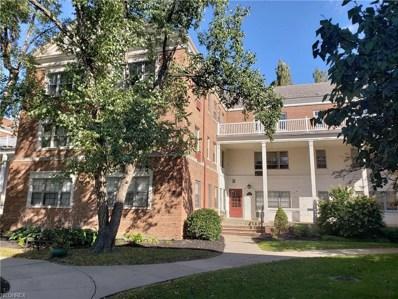 15875 Van Aken Blvd UNIT 102c, Shaker Heights, OH 44120 - MLS#: 4048492