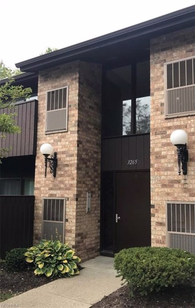 3265 Mayfield Rd UNIT 31, Cleveland, OH 44118 - MLS#: 4048494