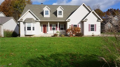 3420 Stoney Creek Cir, Rootstown, OH 44272 - MLS#: 4048515