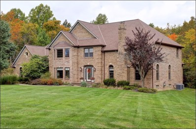 8130 Wedgewood Dr, Chesterland, OH 44026 - MLS#: 4048529