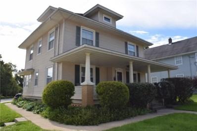 1058 Wooster Rd WEST, Barberton, OH 44203 - MLS#: 4048540