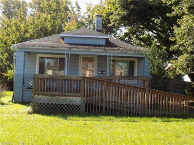 1805 Brandon Ave, Youngstown, OH 44514 - MLS#: 4048602