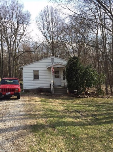 1144 Yorkshire Dr, Akron, OH 44310 - MLS#: 4048653