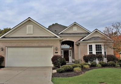 4406 Forest Lake Ct, Stow, OH 44224 - MLS#: 4048665