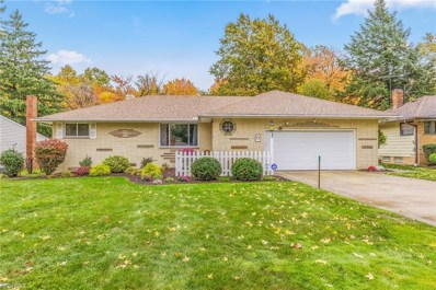 755 Edgewood Rd, Richmond Heights, OH 44143 - MLS#: 4048763