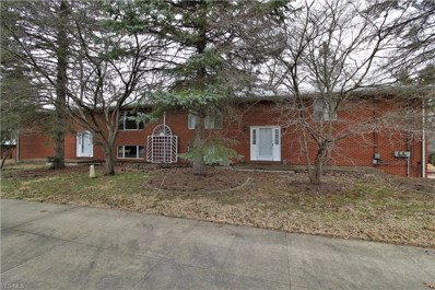 358 N Cleveland Avenue, Mogadore, OH 44260 - #: 4048779