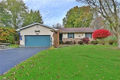 1690 State Rd NORTHWEST, Warren, OH 44481 - MLS#: 4048789