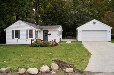 4300 Walter Ave, Parma, OH 44134 - MLS#: 4048846