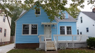 3737 W 129th St, Cleveland, OH 44111 - MLS#: 4048849