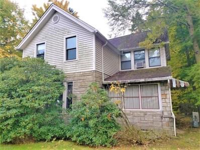 24610 Chardon Rd, Richmond Heights, OH 44143 - MLS#: 4048899