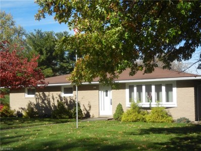 915 46th St SOUTHWEST, Canton, OH 44706 - MLS#: 4048912