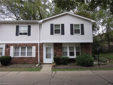 762 Mentor Ave UNIT 5, Painesville, OH 44077 - MLS#: 4048987