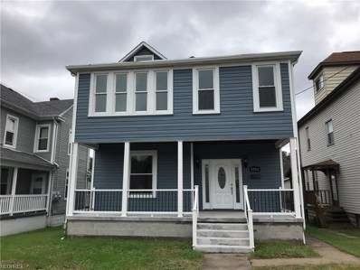 3926 Lincoln Ave, Shadyside, OH 43947 - MLS#: 4049053