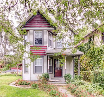 4009 Clinton Ave, Cleveland, OH 44113 - MLS#: 4049077