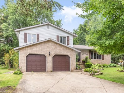3042 Chaucer Dr NORTHEAST, Canton, OH 44721 - MLS#: 4049112