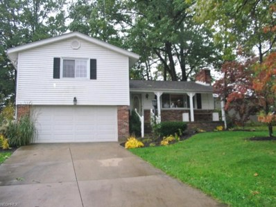 3122 Clearview Rd, Ravenna, OH 44266 - MLS#: 4049132