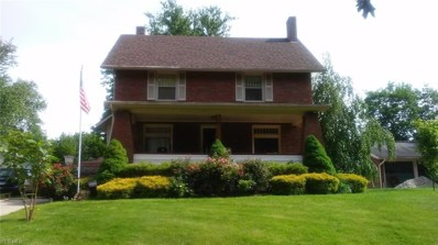 338 Park Ave, McDonald, OH 44437 - MLS#: 4049158