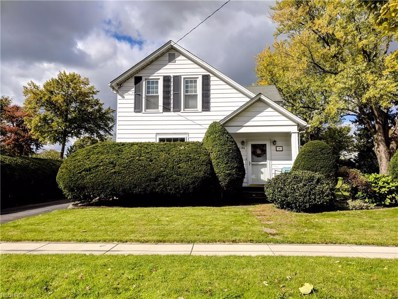 2388 3rd St, Cuyahoga Falls, OH 44221 - MLS#: 4049186