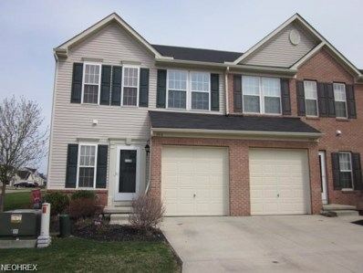 100 Clay Ct, Berea, OH 44017 - MLS#: 4049218
