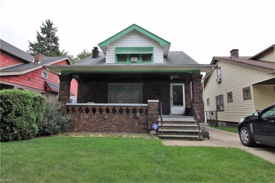 13706 Southview Ave, Cleveland, OH 44120 - MLS#: 4049231