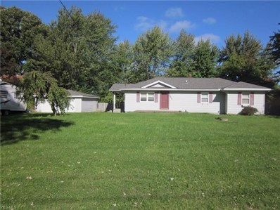 38600 French Creek Rd, Avon, OH 44011 - MLS#: 4049249