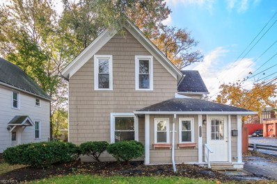 38104 Wilson Ave, Willoughby, OH 44094 - MLS#: 4049265