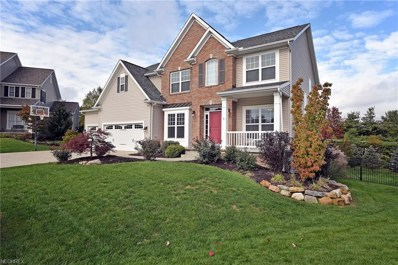 8691 Witney Ave NORTHWEST, North Canton, OH 44720 - MLS#: 4049310