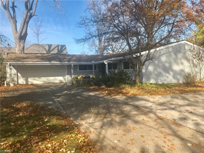 21690 Hilliard Blvd, Rocky River, OH 44116 - MLS#: 4049348