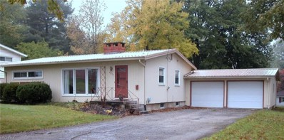 2257 Friar Tuck Cir, Wooster, OH 44691 - MLS#: 4049413
