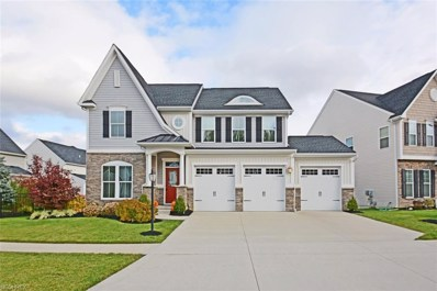 5945 Windermere Pl, North Ridgeville, OH 44039 - MLS#: 4049435