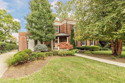 10720 Edgewater Dr, Cleveland, OH 44102 - MLS#: 4049442