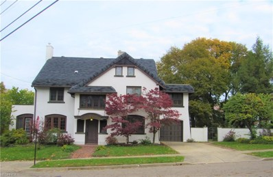 181 Marvin Ave, Akron, OH 44302 - MLS#: 4049464