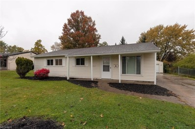 24525 Sherborne Rd, Bedford Heights, OH 44146 - MLS#: 4049497