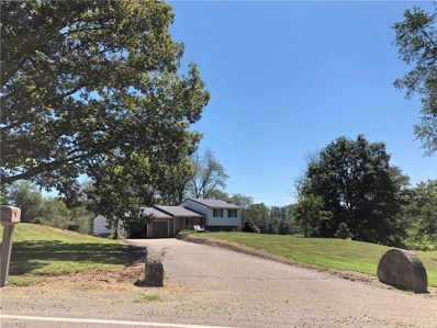2870 S River Rd SOUTH, Stockport, OH 43787 - MLS#: 4049520