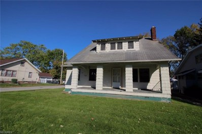 830 Woodford Ave, Youngstown, OH 44511 - MLS#: 4049538