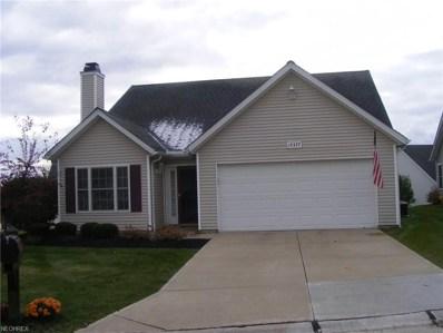 15377 Penny Ln, Middlefield, OH 44062 - MLS#: 4049563