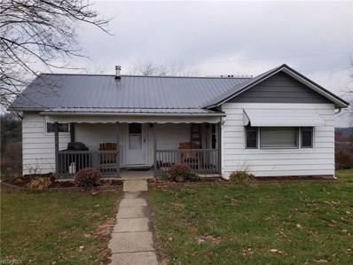 45412 State Route 541, Coshocton, OH 43812 - MLS#: 4049579