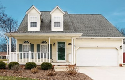 37432 Bethany Ct, Willoughby, OH 44094 - MLS#: 4049589