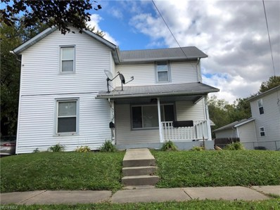 373 Cleveland St, Akron, OH 44306 - MLS#: 4049650