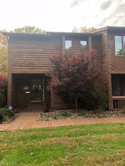 4472 Devonshire Dr UNIT A, Youngstown, OH 44512 - MLS#: 4049666
