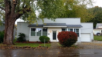 234 E Main Ext. St, Newcomerstown, OH 43832 - MLS#: 4049731