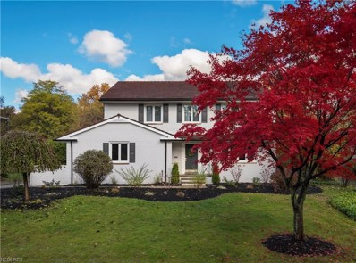 21749 S Woodland Rd, Shaker Heights, OH 44122 - MLS#: 4049752