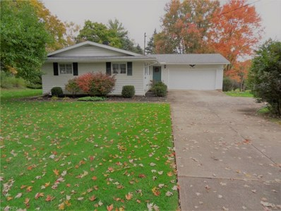 511 W Highland Rd, Sagamore Hills, OH 44067 - MLS#: 4049756