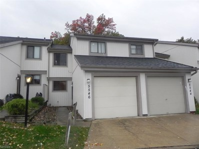 5546 High Point Ct UNIT 64, Parma, OH 44134 - MLS#: 4049791