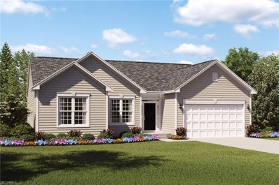 9999 Forest Valley Ln, Streetsboro, OH 44241 - MLS#: 4049849