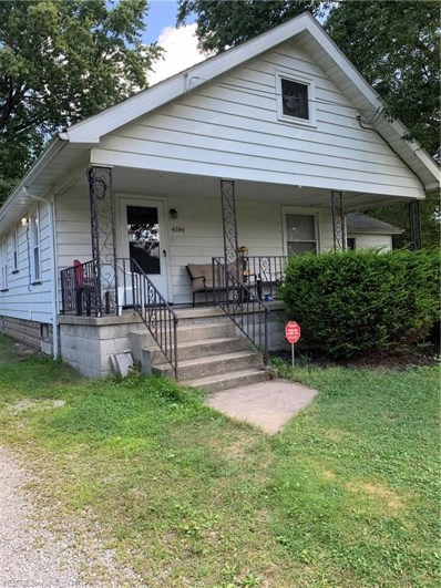 4244 Belle Ave, Youngstown, OH 44515 - MLS#: 4049908
