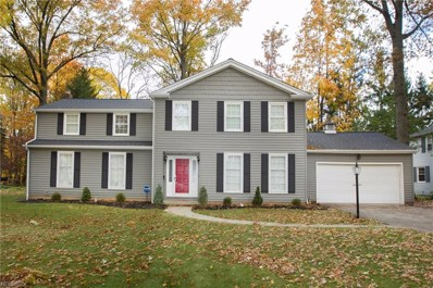 20750 Valley Forge Dr, Fairview Park, OH 44126 - MLS#: 4049954