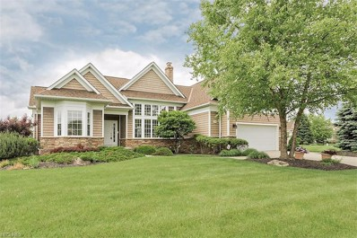 37285 Wexford Dr, Solon, OH 44139 - MLS#: 4050127