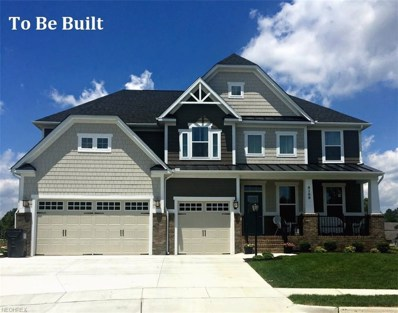 36340 Atlantic Ave, North Ridgeville, OH 44039 - MLS#: 4050135